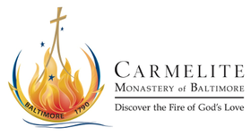 Carmelite Monastery of Baltimore Archives